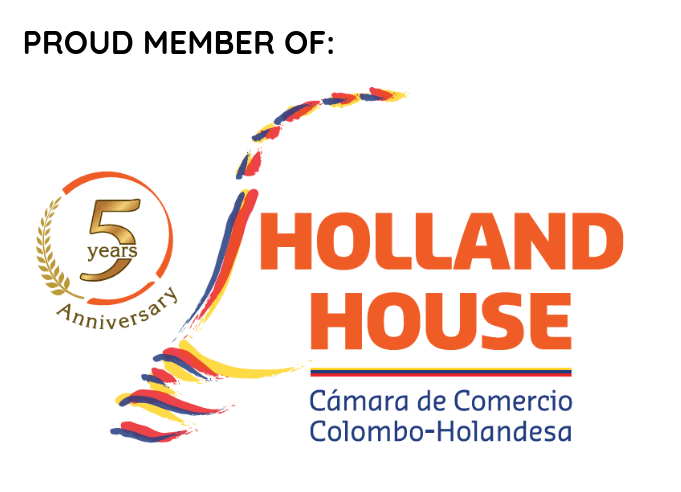 Miemro Holland House - Intelística